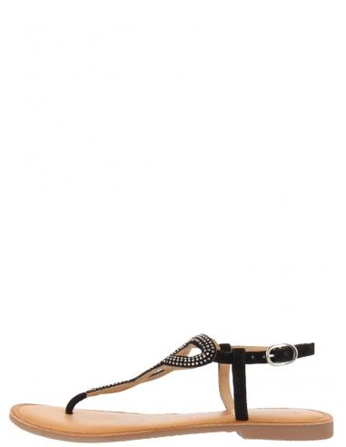 Sandales plates Gioseppo Colfax ref...